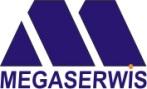 OPEN-NET - Profesjonalne odzyskiwanie danych Megaserwis